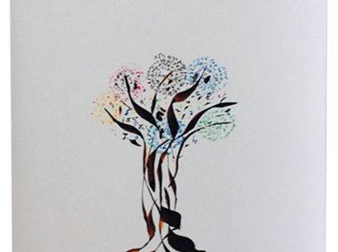 L'arbre des lettres